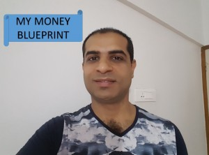 My Money Blueprint
