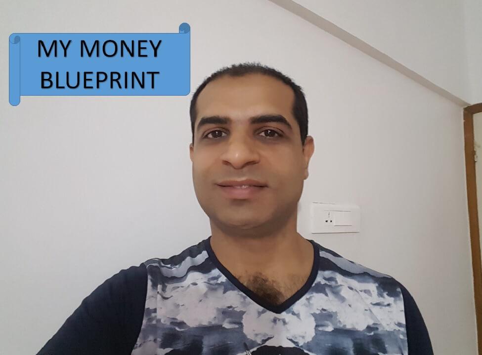My money blueprint for My blueprint arkansas